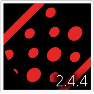 serato dj scratch live download