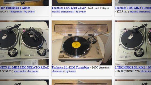 technics-1200-buying-guide-header