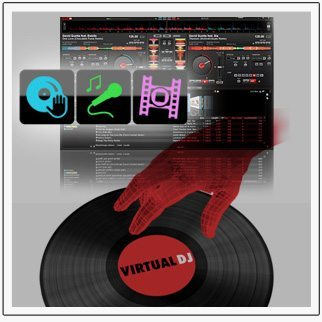 virtual-dj-74-update