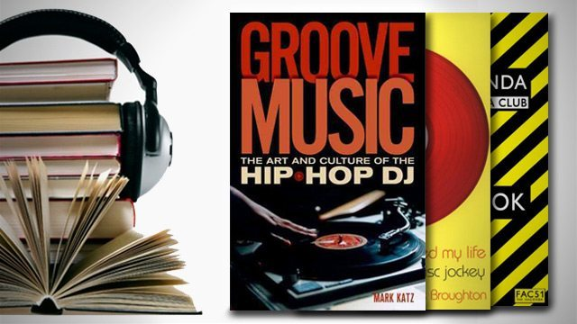 great-books-for-djs