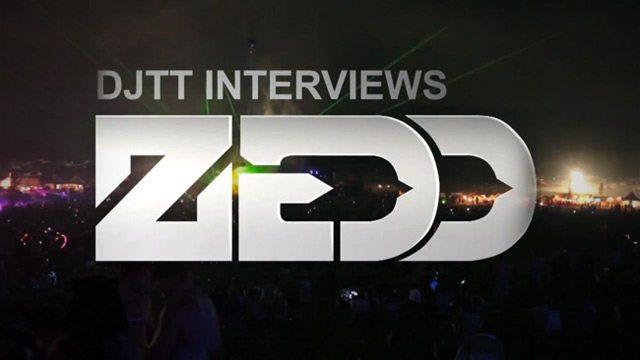 zedd-djtt-interviews