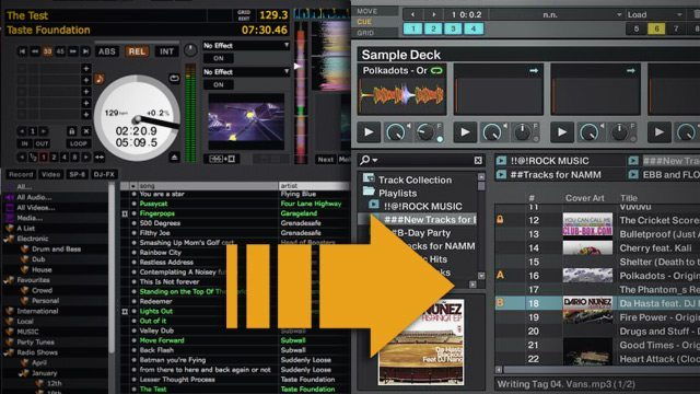 serato-to-traktor-arrow-dj-library-convert
