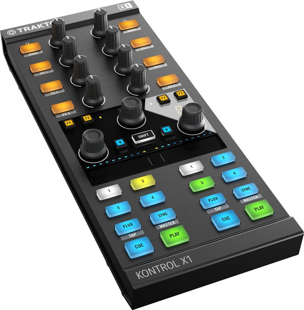 KONTROL-X1MK2 (5)