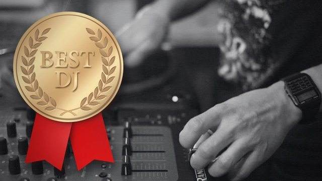 Finding DJ + Production Contests (And How To Win Them) - DJ TechTools