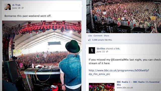 dj-social-media-3-media-header