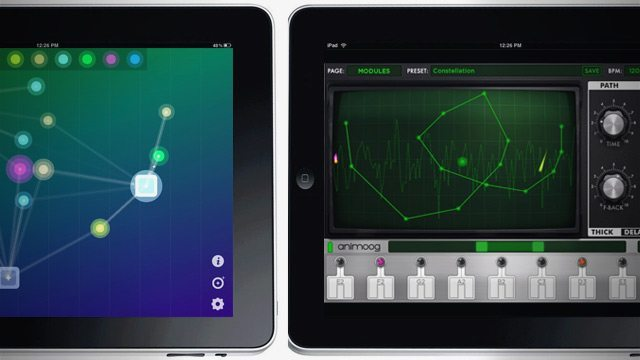 14 Apps For Live Producing and Performing on iOS - DJ TechTools