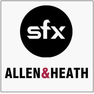 sfx-entertainment-allen-and-heath