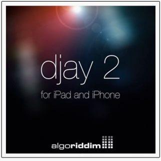 djay-2-algoriddim-teaser