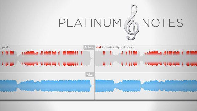 platinumnotes4review