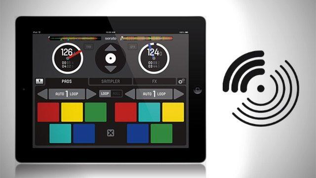 serato-remote-ios-app
