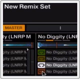 slice-to-remix-set