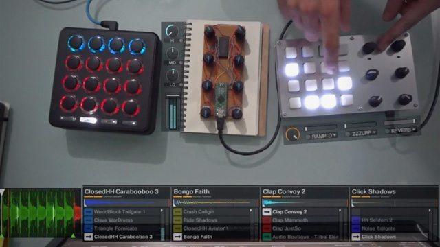 step-sequencer-traktor-remix-decks