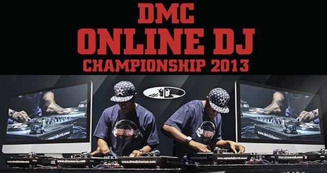 dmc-online-dj-championship-2013