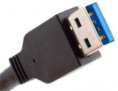 usb-3.0-cable-usb-hubs