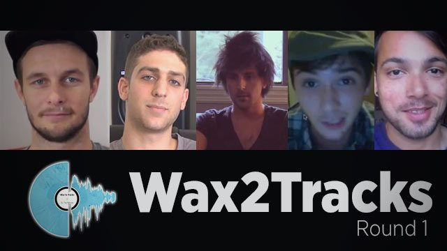 wax-to-tracks-round-1-header