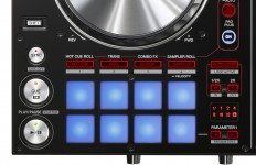 DDJ-SR_PAD PLUS_300dpi 5in