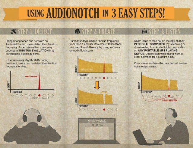audionotch-brochure-v1.1-VIEW