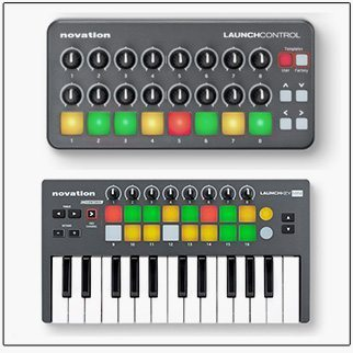 novation-launchkey-mini-launchcontrol