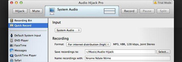 audio-hijack-pro