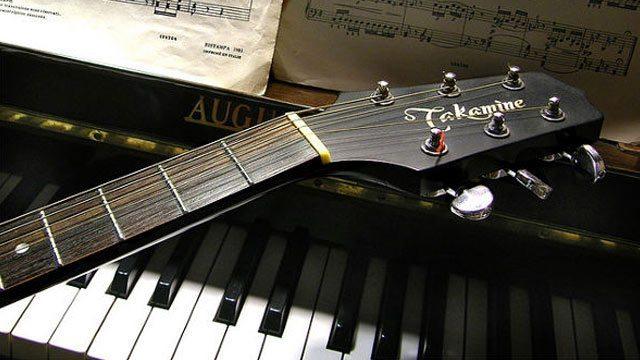 guitar-piano-sheetmusic