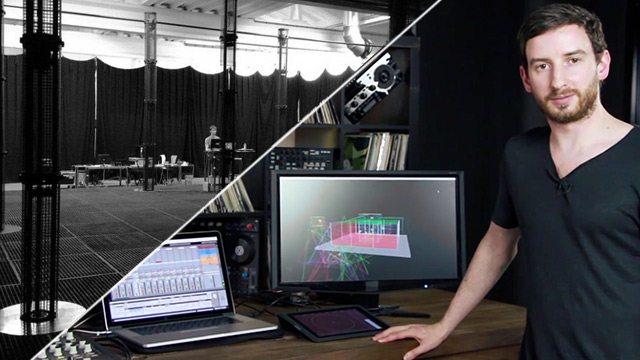max-cooper-4D-system