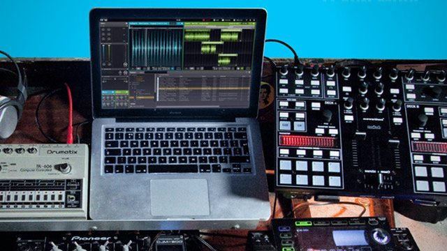 the-one-DJ-software-1.2
