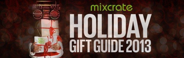 Mixcrate_GiftGuideLong