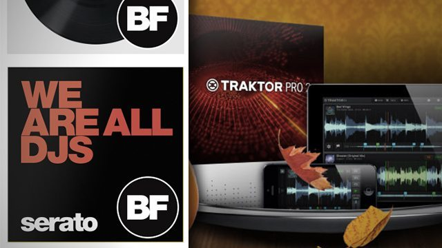 black-friday-DJ--deals-serato-traktor