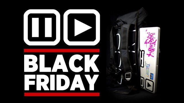 header_Black_Friday_Dj