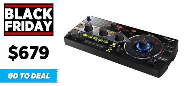 rmx-1000-fixed
