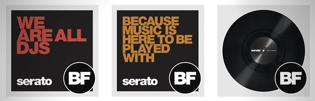 serato-black-friday