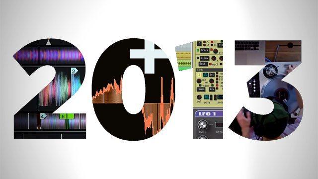 2013-best-of