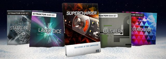 NI-supercharger-and-remix-sets