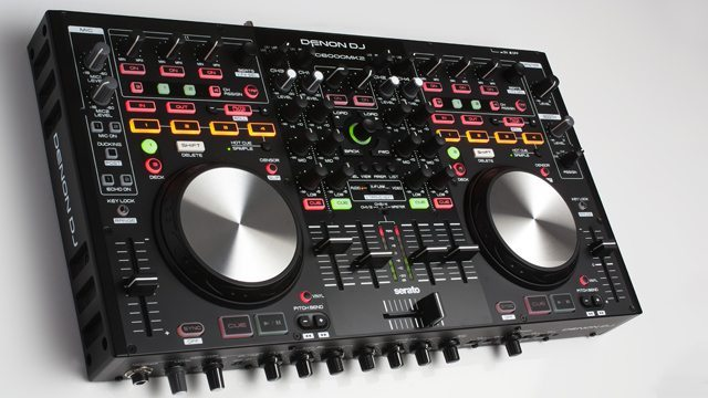 denon-mc-6000MK2-revised