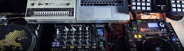 dj-gear-close-slim