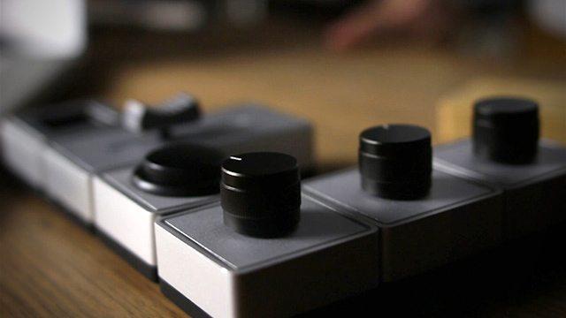 palette-modular-controllers-kickstarter