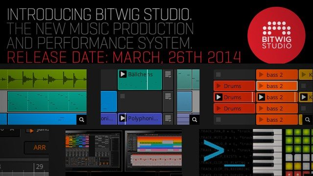 bitwig-studio-launch