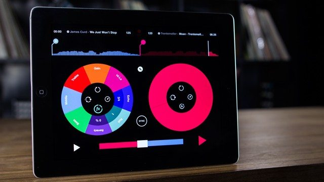 dj-with-spotify-pacemaker-app
