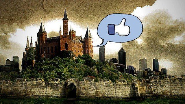 facebook-feudalism