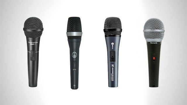 budget-mics-for-djs-header-larger