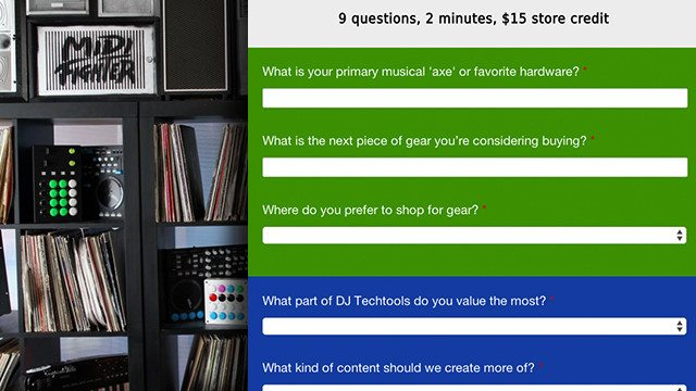 djtechtools-survey