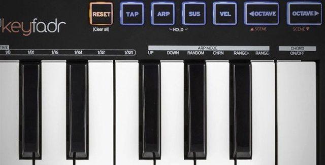keyfader-arp-keys