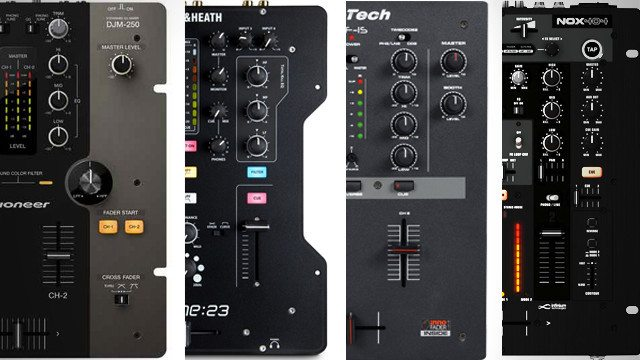 budget-dj-mixer-reviews-640x360