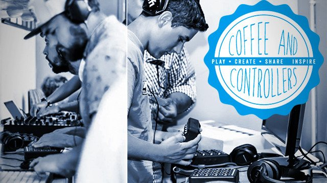 coffee-and-controllers-pop-up