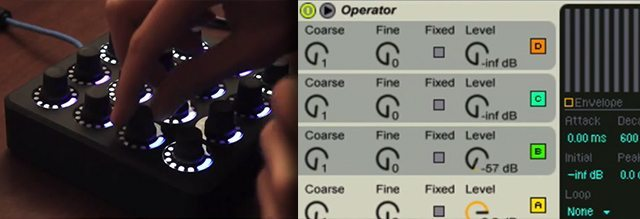 operator-software-synth-midi-fighter-twister