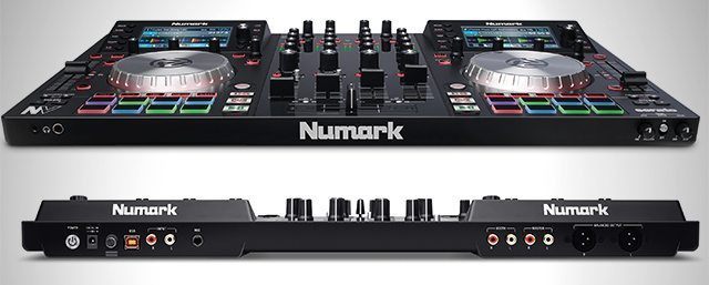 numark-nv-profile