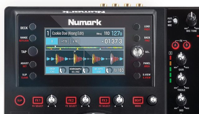 numark-nv-screen-detail