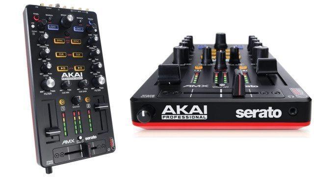 akai-amx-detail