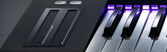 touchcontrol
