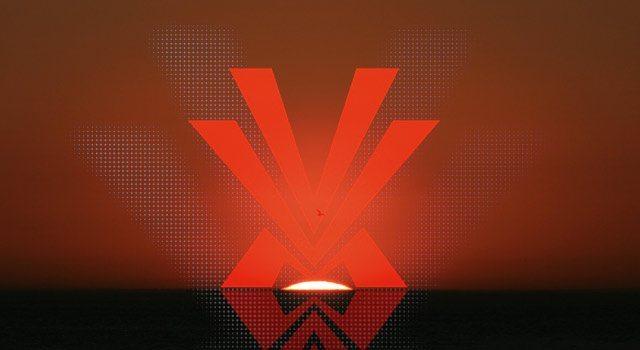 Setting-Sun_Vestax